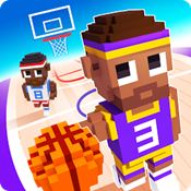 像素篮球 v1.5.128 下载