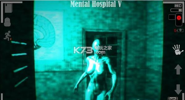 整个系列围绕一家精神病院展开,《精神病院5》自然也不例外,逃离和生存是游戏的主题。 游戏一如既往地希望以独特的美学风格和骇人的音效来营造一个真实的恐怖世界,让玩家感受到发自内心的不寒而栗。 玩法也偏向于恐怖生存类,非常考验玩家的勇气和胆量,喜欢的话就加入游戏挑战一下吧!