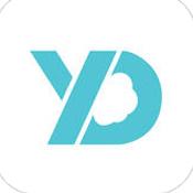 云滴租车企业版app下载v2.1.0