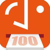 亲亲小贷app手机版下载v2.3.6