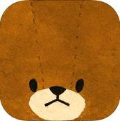 小熊学校手游官网下载v2.1.0