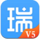 瑞钱包app下载v3.7.2