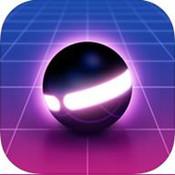 pinout游戏 v0.9.1 安卓下载