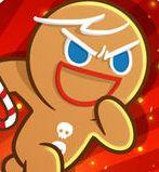 饼干酷跑烤箱大逃亡ios版下载v1.99