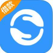 宋江贷app v1.3.4 正式版下载
