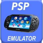 安卓psp模拟器专业版2016apk下载