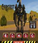 智械英雄Carobot v1.0 安卓官网下
