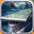 大洋征服者手游破解版下载v2.0.5