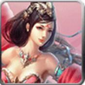 梦回仙途手游下载v1.0.4