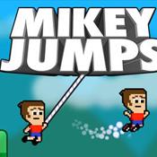 米奇的跳跃破解版下载
