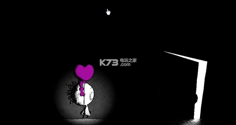 紫色宝贝 破解版下载 截图
