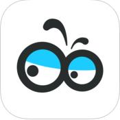 窥秘app下载v1.0.4