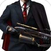杀手狙击手 v2.1.0 中文版下载