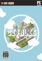 Citalis中文版下载