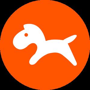 小马出行ios免费版下载v3.0