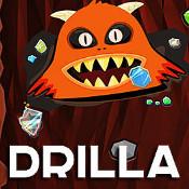 drilla v5.4 瀹�����涓�杞�