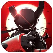 火柴人联盟 v2.5.0 最新版下载