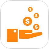 借吧app下载v1.1.0