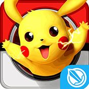 口袋妖怪重制iOS版下载v2.0