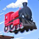 列车调度员世界 v1.6.5 安卓官网
