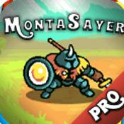 蒙塔赛尔 v1.2.6.P 安卓版下载