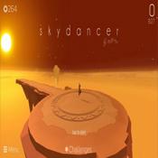 深空舞者游戏下载v1.8