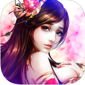 梦幻三国传手游 v1.0 安卓版下载