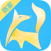 享狐商家下载v1.0.4
