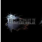 最终幻想15 v1.0 破解版下载