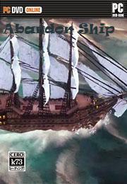 [PC]弃船中文破解版下载 Abandon Ship中文版下载