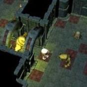 迷宫任务下载