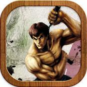 不平衡地狱战斗 v1.0 安卓正版下载