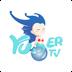 娱儿手播下载v1.5.2