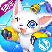 究极数码暴龙官方破解版下载v3.0.1