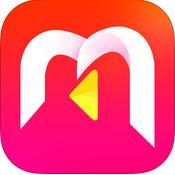 蜜色直播app
