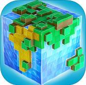 沙盒世界2 v1.3.0 安卓版下载