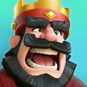 部落冲突皇室战争 v3.2.1 最新破解版下载