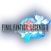 最终幻想传奇2 v3.0.0 汉化版下载