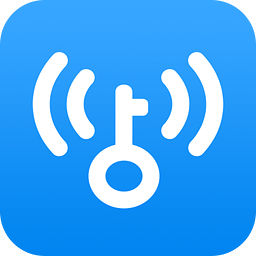 wifi万能钥匙官网下载v4.2.11