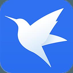 迅雷 v6.12.2.6510 app下载