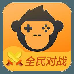 啪啪游戏厅 v2.0.1 无限币破解版下载