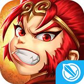 少年西游记 v4.6.50 iOS版下载