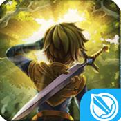 迷城物语 v1.0 变态版下载