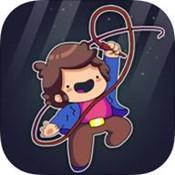 奥斯特亚冒险手游下载v5.0