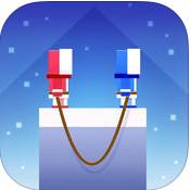 冰冻绳索安卓版下载v1.13