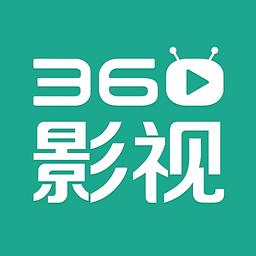 360影视下载v4.3.1