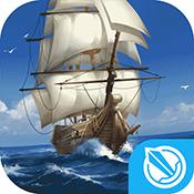 大航海之路 v1.1.19 变态版下载