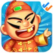 萌球大作战 v1.0 游戏下载