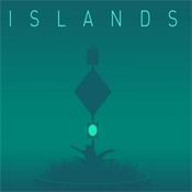 岛屿虚无场所官网下载v1.0