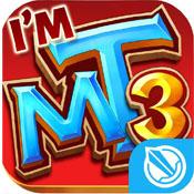 我叫MT3 v1.4.1 变态版下载